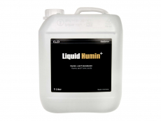 GlasGarten Liquid Humin+, 5000 ml