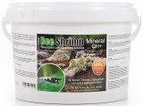 SaltyShrimp - Bee Shrimp Mineral GH+, 3 kg